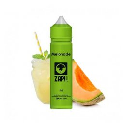 Melonade 0mg 50ml - Zap Juice