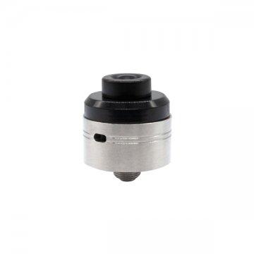 Venom-R RDA 22mm - DNV