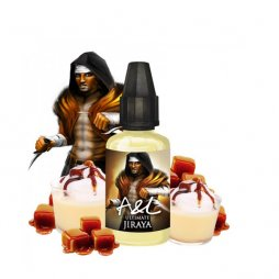 Concentrate Jiraya - Ultimate 30ml