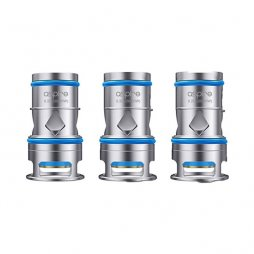 Résistances Odan (3pcs) - Aspire