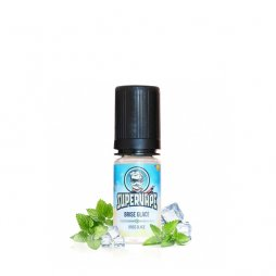 Concentrate Brise-Glace 10 mL - Supervape