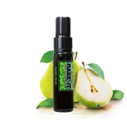 Nashi Pear 50ml - Mark-it