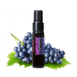 Kyoho Grape 50ml - Mark-it