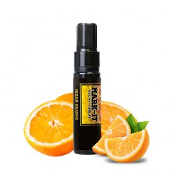 Mikan Orange 50ml - Mark-it