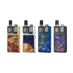 Kit Orion Plus 2ml 40W 950mAh - Lost Vape