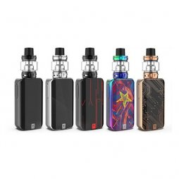 Pack Luxe S 8ml 220W - Vaporesso