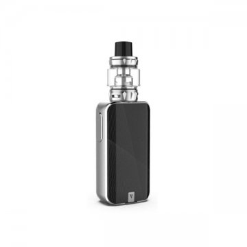 Kit Luxe S 8ml 220W - Vaporesso