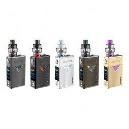 Kit MVP5 5200mAh - Innokin