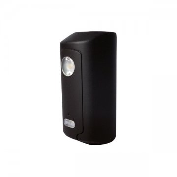 Mod Neo Go Delrin V2 - 6ixty 7even Mod