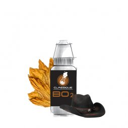 BO2 10ml - Basic by BordO2