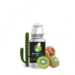 Kiwi Cactus 10ml - Basic by BordO2