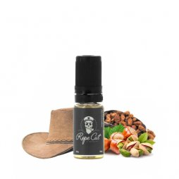 Loose Cannon 10ml - Rope Cut