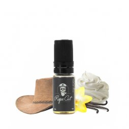 Skipper 10ml - Rope Cut