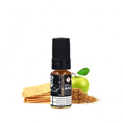 Shellback 10ml - Rope Cut