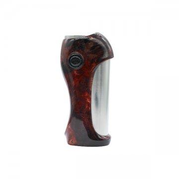 Box Divine DNA 60 Stab Wood Limited Edition 06 - BD Vape