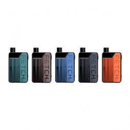 Kit Fetch mini pod 1200 mAh - Smoktech