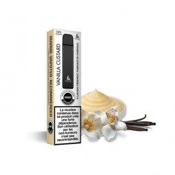 Pod Disposable Vanilla Custard 2ml - Vice