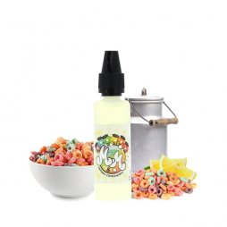 Concentrate King Corn 30ml - Mr & Mme