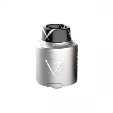 Variant RDA 25mm - Dovpo