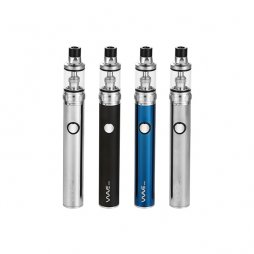 Kit Wave Mini Starter 1000mAh 2ml - Timesvape