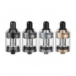 Clearomiseur Nautilus XS 2ml 24mm - Aspire