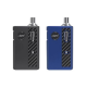Kit Mercury 2ml 1100mAh - Ijoy