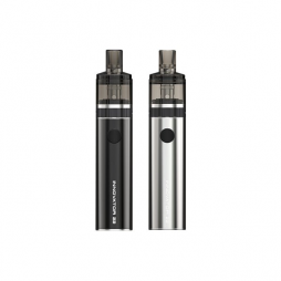 Pack Innovator 22mm 1.8ml 27W 1100mAh - Teslacigs