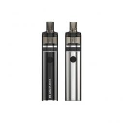 Pack Innovator 22mm 1.8ml 27W 1100mAh - Teslacigs