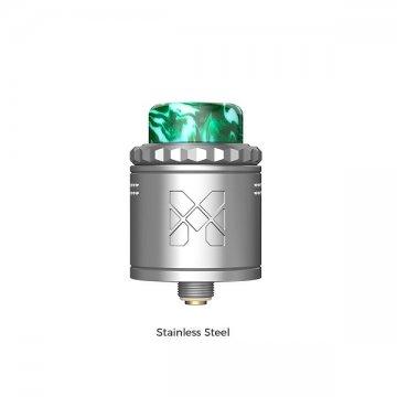 Mesh V2 RDA 24mm - Vandy vape