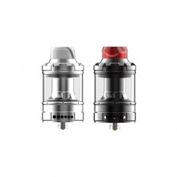 The Ohmage Sub-Ohm Tank 2/5.5ml 26.5mm - Dovpo