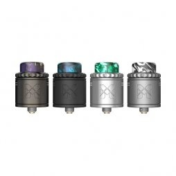 Mesh V2 RDA 24mm - Vandy vape