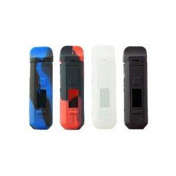 Silicone Cover for RPM40 from Smoktech