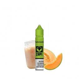 Melonade 10ml - Zap Juice
