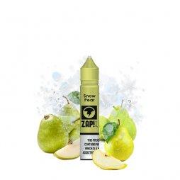 Snow Pear 10ml - Zap Juice
