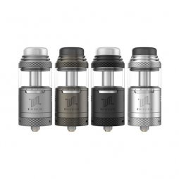 Widowmaker RTA 5ml 24mm - Vandy vape