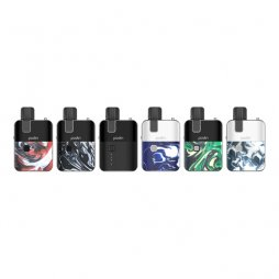 Kit Podin Pod 2ml 800mAh - Innokin