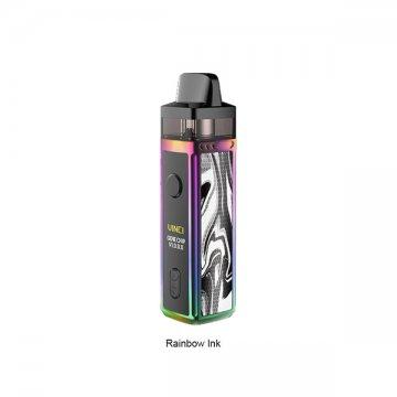 Kit Pod Vinci Rainbow 5.5ml 40W 1500mAh - Voopoo