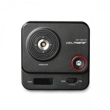 521 mini V2 - Coil Master