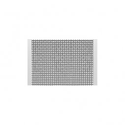 Résistances NexMesh Extreme A1 0.16Ω (10pcs) - Wotofo