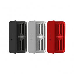 Kit eRoll MAC Advanced 0.55ml 11W 180mAh - Joyetech