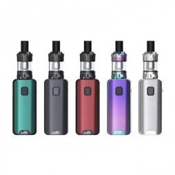Kit Istick Amnis 2 1.8ml 1100mAh - Eleaf