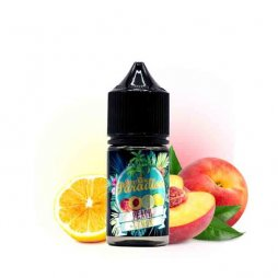 Concentrate Peach Lemon 30ml - Sunshine Paradise