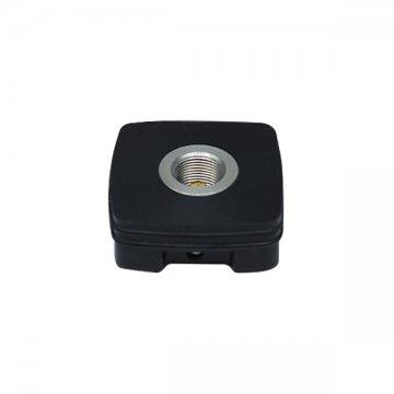 510 Adaptor for Vinci / Vinci X by Voopoo