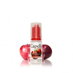 Arôme concentré Double Apple 10ml - Capella