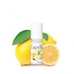 Concentrate flavor Italian Lemon Sicily 10ml - Capella