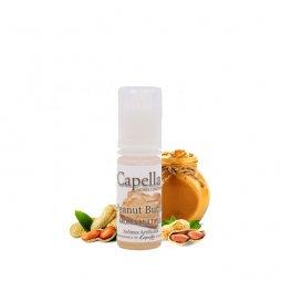 Arôme concentré Peanut Butter 10ml - Capella