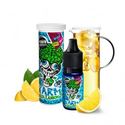 Concentrate Karma 10ml - Chill Pill
