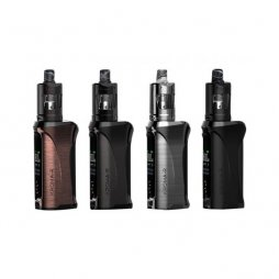 Kit Kroma-R 4ml 80W - Innokin
