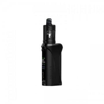 Pack Kroma-R Zlide 4ml 80W - Innokin