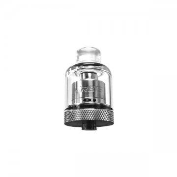Kree RTA 22mm 3.5ml - Gas Mods